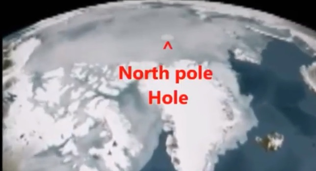 Holes in the Ground  English Russia